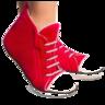 Sneaker-pantoffels.nl